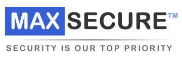 Secure Locksmith Leyton
